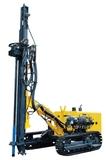 KG930B型露天潜孔钻车
