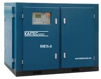 KAITEC高端系列螺杆机