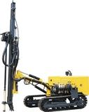 KG930A型露天潜孔钻车